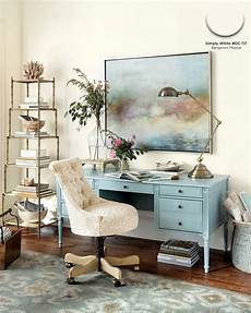 42 best home office color inspiration images pinterest home office wall flowers and wall