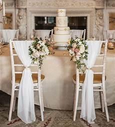 wedding ceremony chair decorations pinterest 200 best wedding chairs images pinterest wedding chair decorations wedding chairs and