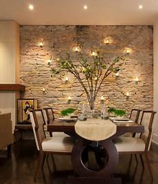 how to highlight home d 233 cor with wall lights and accessories my decorative