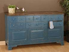credenze country chic buffet country chic decapato ethnic chic mobili country shabby