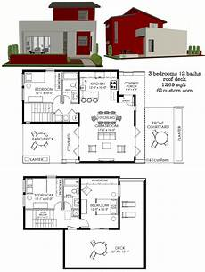 modern house floor plans philippines modern house floor plans philippines plan pm dramatic