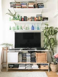 Ideen F 252 R Die Tv Wand Und Fernsehzimmer