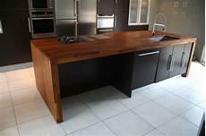 plan de travail chene massif ikea 43892 plan de travail cuisine bois massif ikea lille menage fr