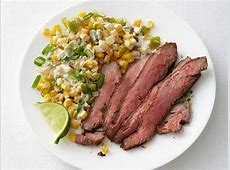 Easy Steak Dinner Recipes   Recipes, Dinners and Easy Meal