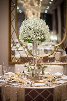 glamorous new year s eve wedding in philly wedding ideas wedding decorations wedding