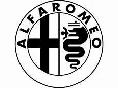 Logo De Alfa Romeo Png - alfa romeo logo png transparent svg vector freebie supply