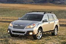 subaru outback height 2012 subaru outback review specs pictures mpg price
