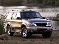 blue book value used cars 1985 ford exp windshield wipe control 2000 ford explorer pricing reviews ratings kelley blue book