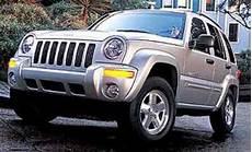 download car manuals pdf free 2008 jeep liberty security system 2003 jeep liberty service repair manual download tradebit