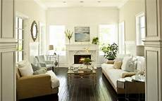 Home Decor Ideas Living Room Apartment by 42 Decorating Ideas For Large Open Living Room Ideas