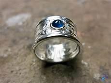 comment savoir si un bijou est en or comment savoir si un bijou est en argent v 233 ritable