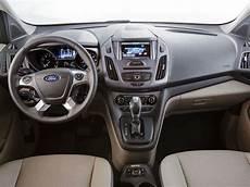 2014 ford transit connect wagon drive autobytel