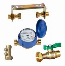 compteur d eau prix compteur d eau arcanaute achat vente de compteur d eau