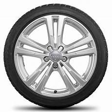 audi a3 felgen original audi a3 s3 8v 8p 18 inch aluminum rims winter tires winter