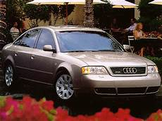 blue book value for used cars 1999 audi a4 head up display 1999 audi a6 sedan 4d used car prices kelley blue book
