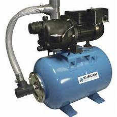 pompe a eau pour puit artesien pompe 224 jet de puit de surface thermoplastique