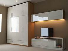 Bedroom Cabinet Design Ideas Pictures by Modern Ideas About Bedroom Cupboard Design That Inspire