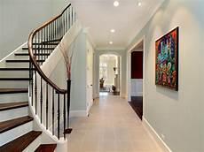 Hallway Storage Ideas Best Hallway Paint Colors Best