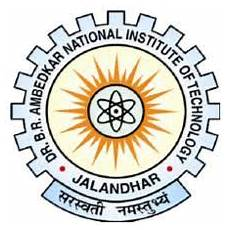 09 executive engineer assistant registrar and various vacancy teaching posts government