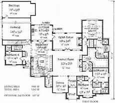 jack arnold house plans thebrownfaminaz jack arnold house plans photos