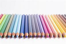 7 Best Oil Pastels Of 2019 Reviewed Top 7 Best Pastel Pencils Of 2019 Reviewed Top Brands
