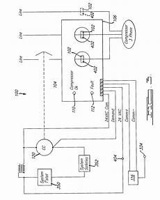 wiring diagram for copeland compressor free wiring diagram