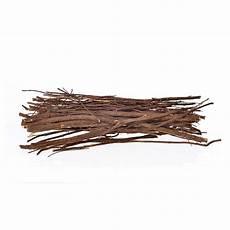 brindilles de bois fagot de bois bruy 232 re 50 g vente en ligne sur holyart