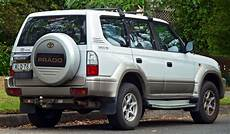 how to learn everything about cars 1999 land rover discovery series ii engine control 1999 toyota land cruiser information and photos momentcar