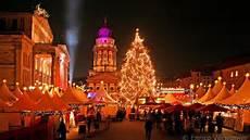 ベルリンのクリスマス市 berliner weihnachtsm 228 rkte ドイツ ベルリン特派員ブログ 地球の歩き方