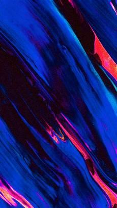 iphone x vibrant wallpaper baugasm 4 iphone wallpaper idrop news