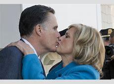 mitt romney senator official website