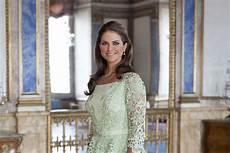 Prinzessin Schweden - k 246 niglicher beobachter 31 geburtstag prinzessin