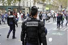 Les Meilleurs Livres Pour R 233 Ussir Le Concours Gendarmerie