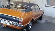 1975 ford taunus coupe 2 0 gxl i f 248 rde