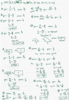 geometry honors worksheets 734 why are mathematicians like airlines math worksheet answers free printables worksheet