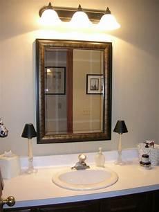 bathroom vanity mirror and light ideas vanity mirror lighting ideas bclight