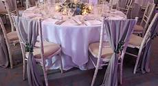 linen chair cover hire in leicestershire premier events