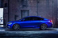 chrysler 200 s specs 2015 chrysler 200 reviews research 200 prices specs