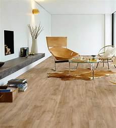 der vinylboden ist zur 252 ck schultheiss wohnbau blog