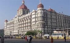 tamsin cooke mumbai taj mahal palace hotel