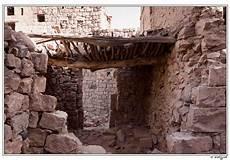 bayt baws abandoned village of yemen
