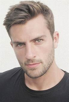 70 best grey hairstyles ideas for mens 2018 pics bucket