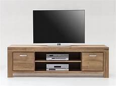 tv lowboard massiv tv lowboard wildeiche massiv ge 246 lt 4095 2873 elfo m 246 bel