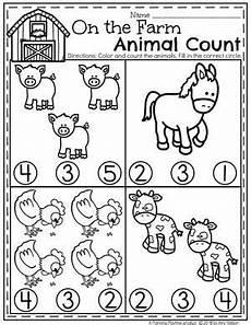 farm animals worksheets for preschool 14135 preschool farm theme farm animals preschool farm lessons farm theme
