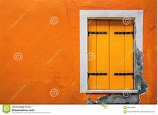 nuance de jaune 3069 nuances de jaune image stock image du brique ville 86018869