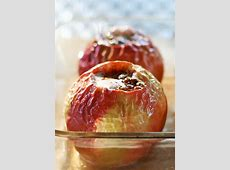 cooked apples_image