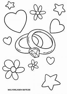 Info Malvorlagen Malvorlage Hochzeit Kfzversicherungonline Info