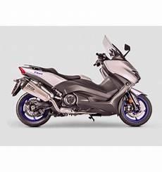 akrapovic yamaha scooter tmax 530 2017 2019 ligne compl 232 te
