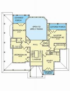 lowcountry house plans spacious and comfortable low country house plan 13127fl
