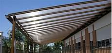 pannelli per tettoie il meglio di potere costi tettoie in legno per auto vicenza